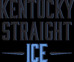 Kentucky-Straight-Ice-Logo